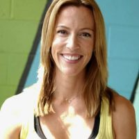 Gillian Barksdale