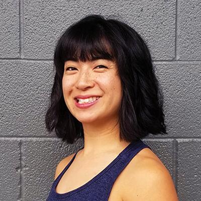 AshleyCheng