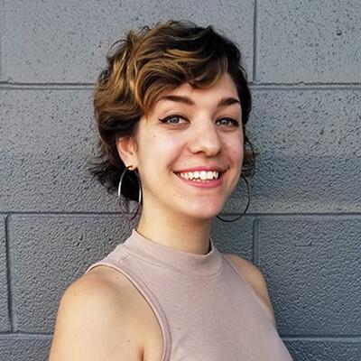 RebeccaBrumberg